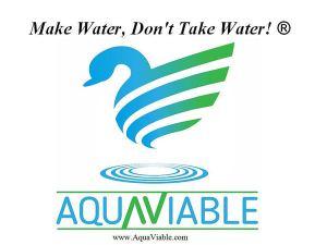 aquaviable